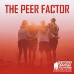 ThePeerFactor